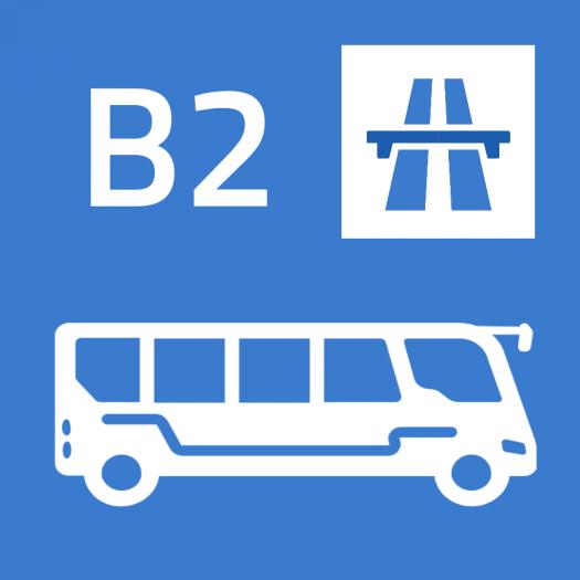 B2 Ungarn