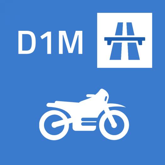 D1M Ungarn